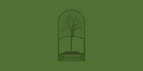 Sermon Series – Becoming Oaks of Righteousness