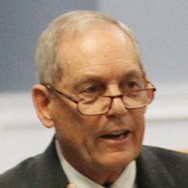 Dr. Stephen Jennings